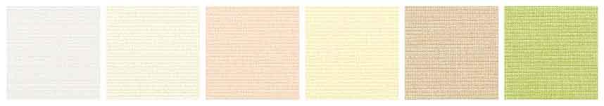 格安遮熱タテ型ブラインド カラー